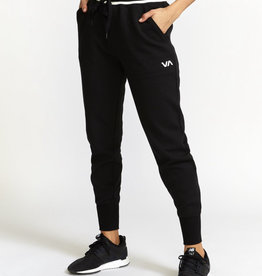 RVCA TITAN Sweat Pants