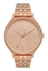 NIXON Clique All Rose Watch