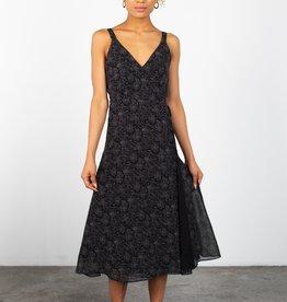 MOD REF MILDRED Dress