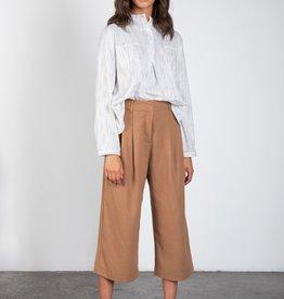 MOD REF NOEL pants
