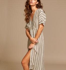 RVCA Smith Dress