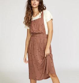 RVCA Sycamore Dress