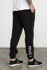 RVCA Cage II Sweatpant