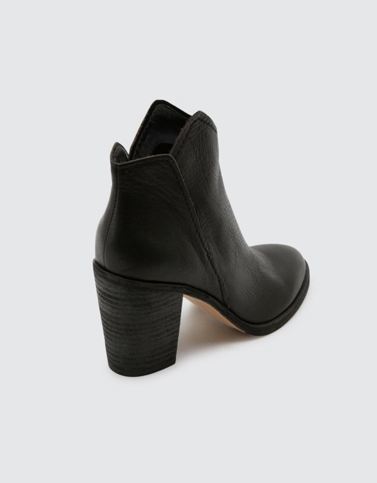 DOLCE VITA Shep Ankle Bootie