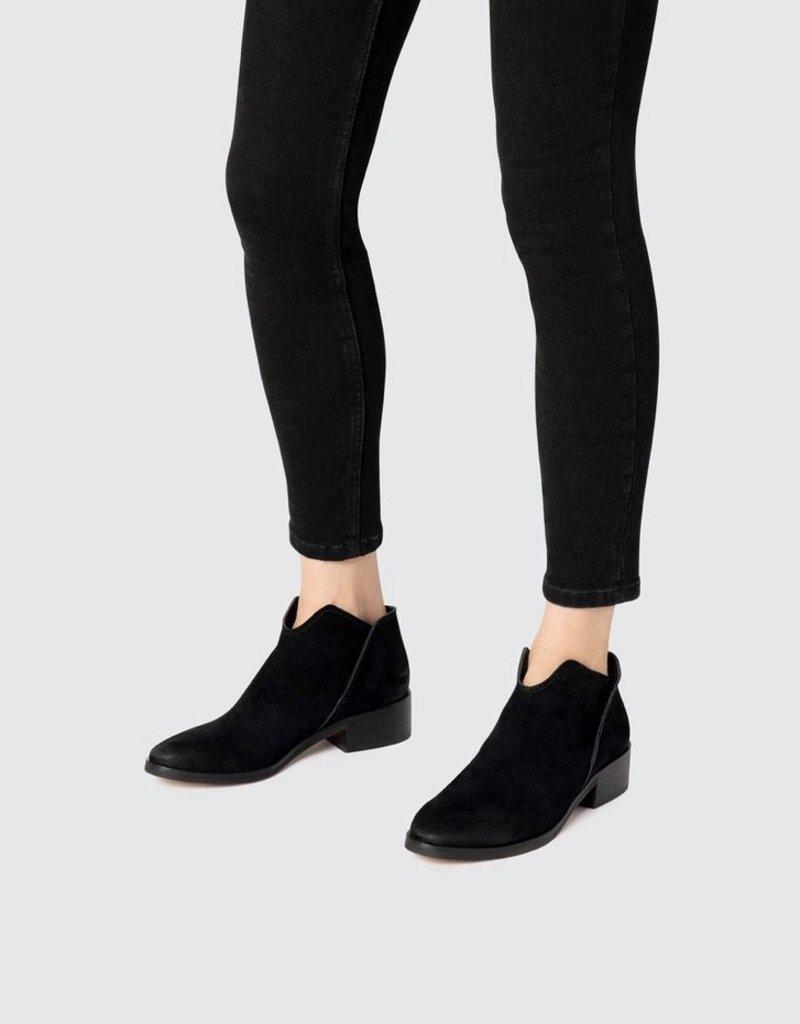 DOLCE VITA Trist  Ankle Bootie