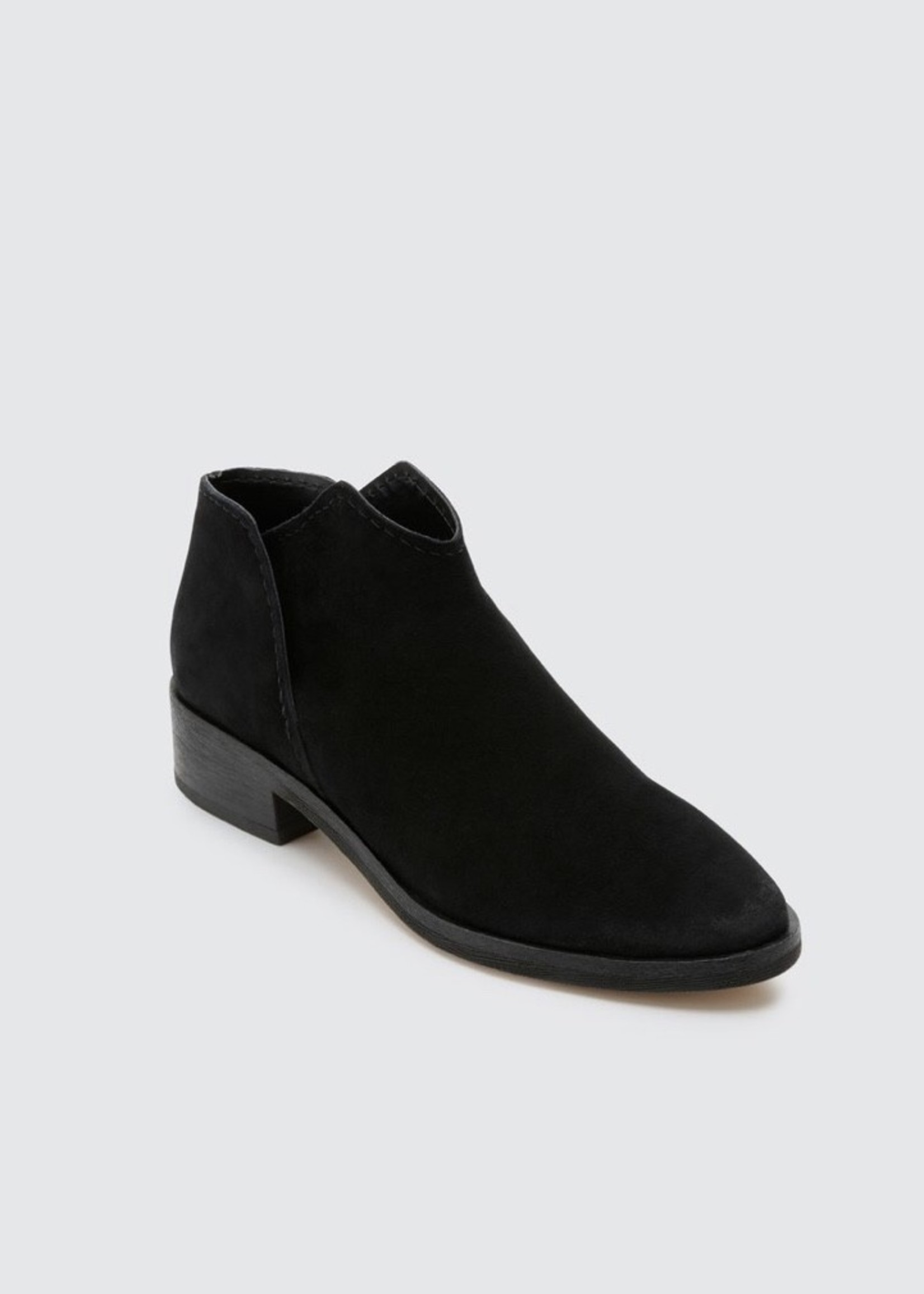 DOLCE VITA Trist  Ankle Bootie