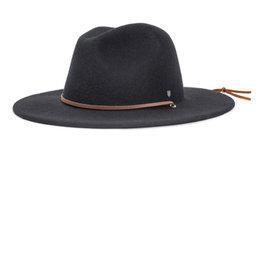 BRIXTON BRIXTON FIELD Hat