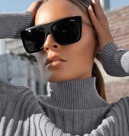 QUAY OTL II Sunglasses