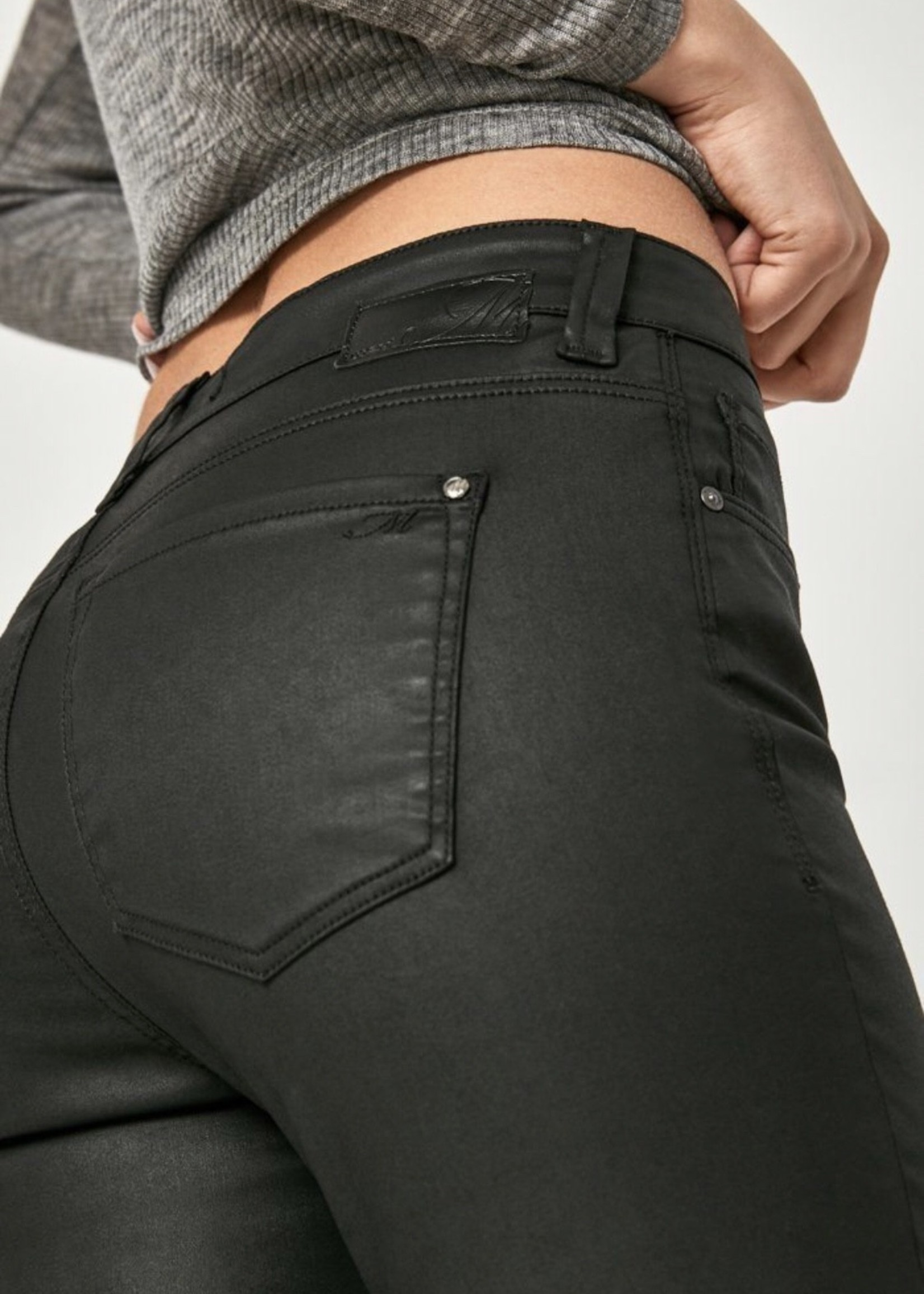 MAVI Jeans Tess Jeather Jegging