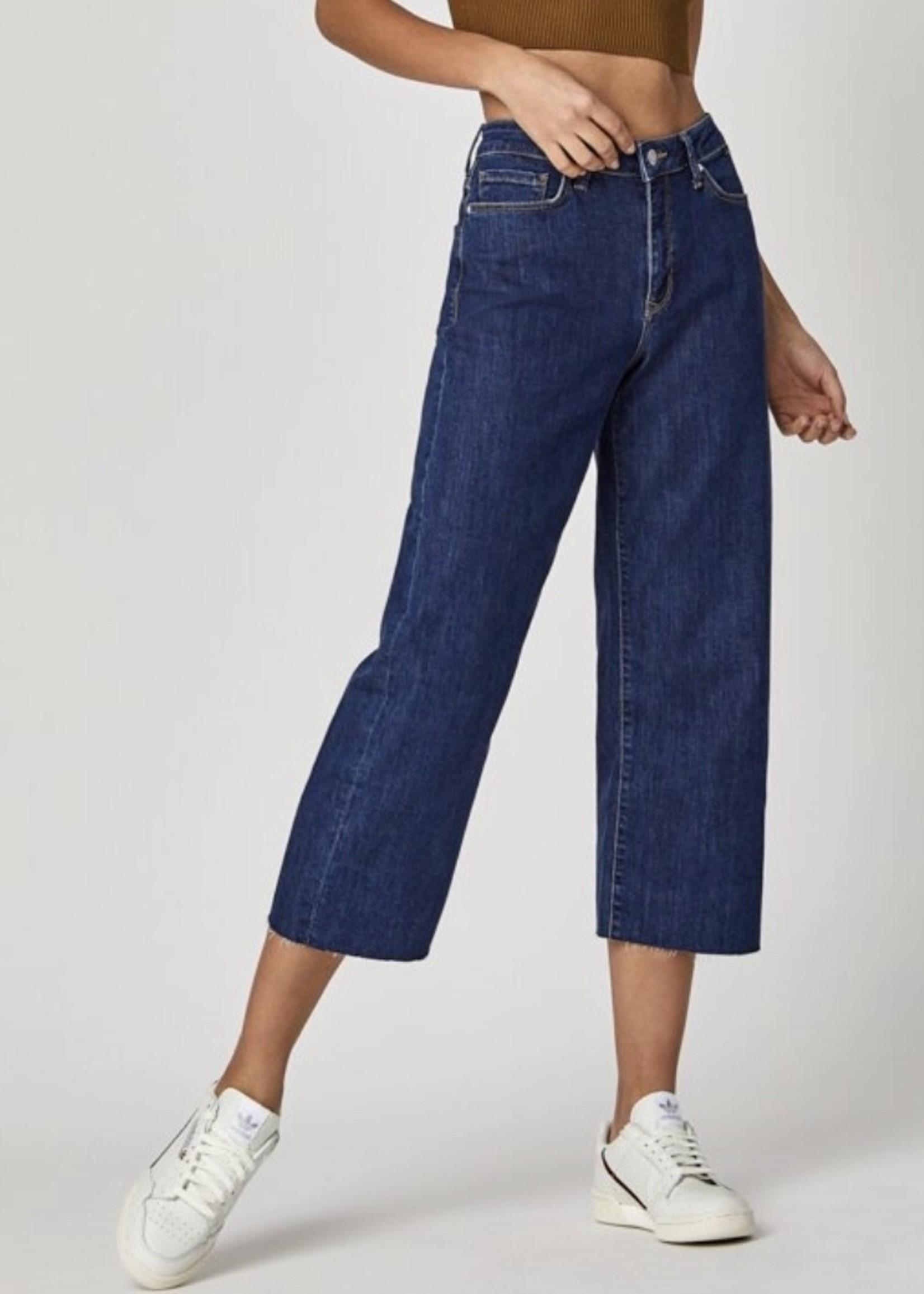 MAVI Jeans Romee Wide Denim