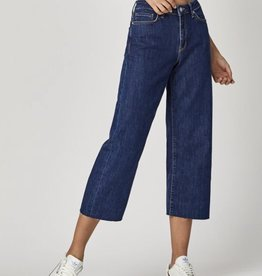 MAVI Jeans Romee Wide Denim