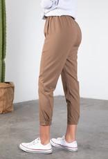 MOD REF Ava Pants