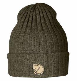 FJALL RAVEN Byron Hat