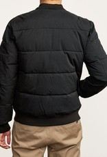 RVCA Superior Bomber Jacket
