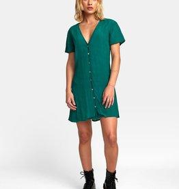 RVCA Guilt Dress
