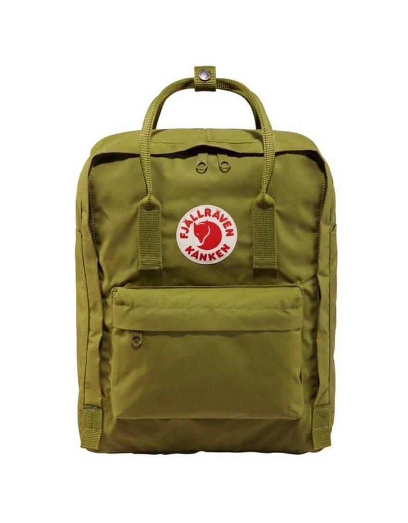 FJALL RAVEN KANKEN backpack