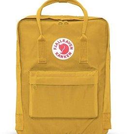 FJALL RAVEN KANKEN backpack OCHRE