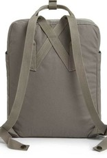 FJALL RAVEN KANKEN backpack, FOG