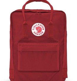 FJALL RAVEN KANKEN backpack, OX RED