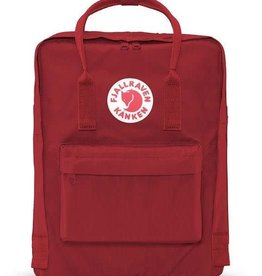 FJALL RAVEN KANKEN Mini backpack, OX RED