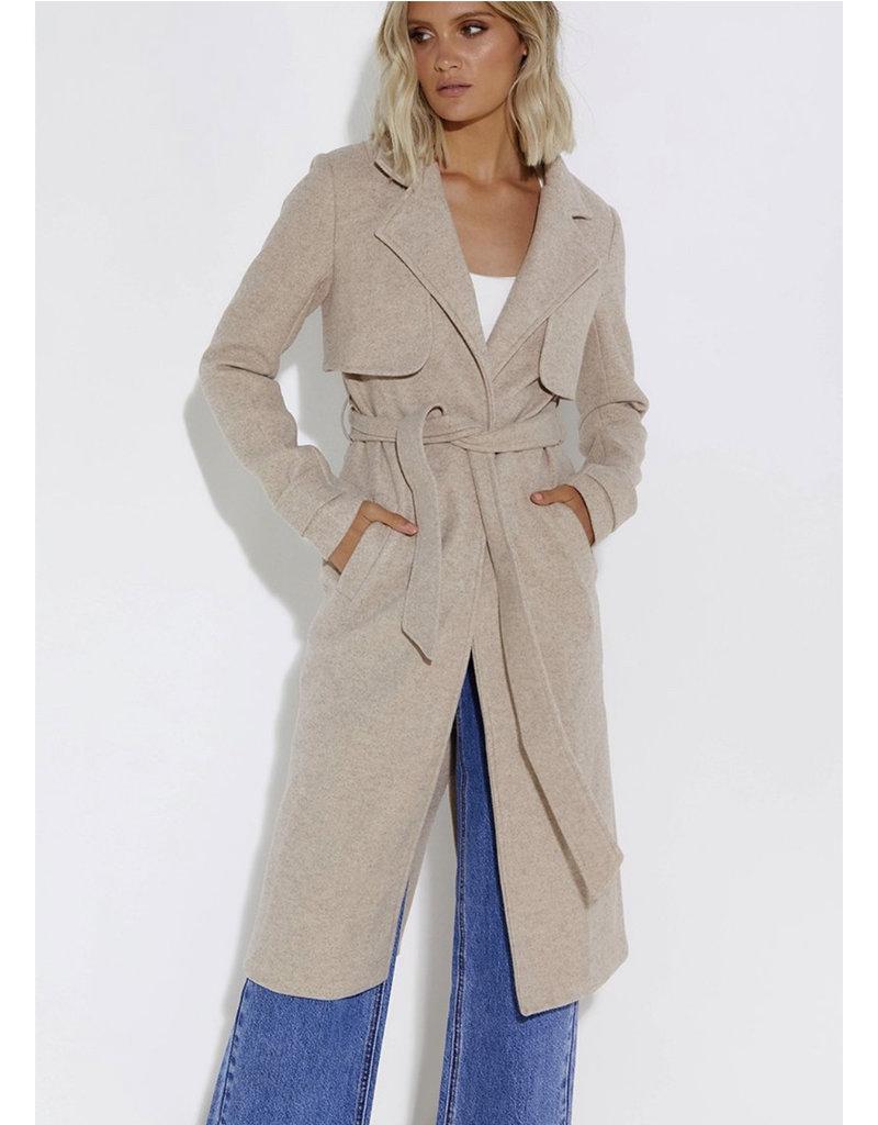 SNDYS South Coat