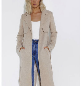 SNDYS South Coat
