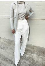 SNDYS South Coat, Soft Grey