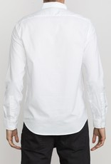 RVCA That'll Do Dress Shirt