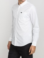 RVCA That'll Do Dress Shirt