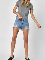 MAVI Jeans Rosie Shorts, MID Retro 80's