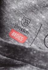 BRIXTON Basic S/S Tee