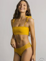 JUNE Swimwear ANDREA Bikini Bottom