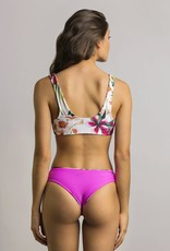 JUNE Swimwear MANUE bikini bottom