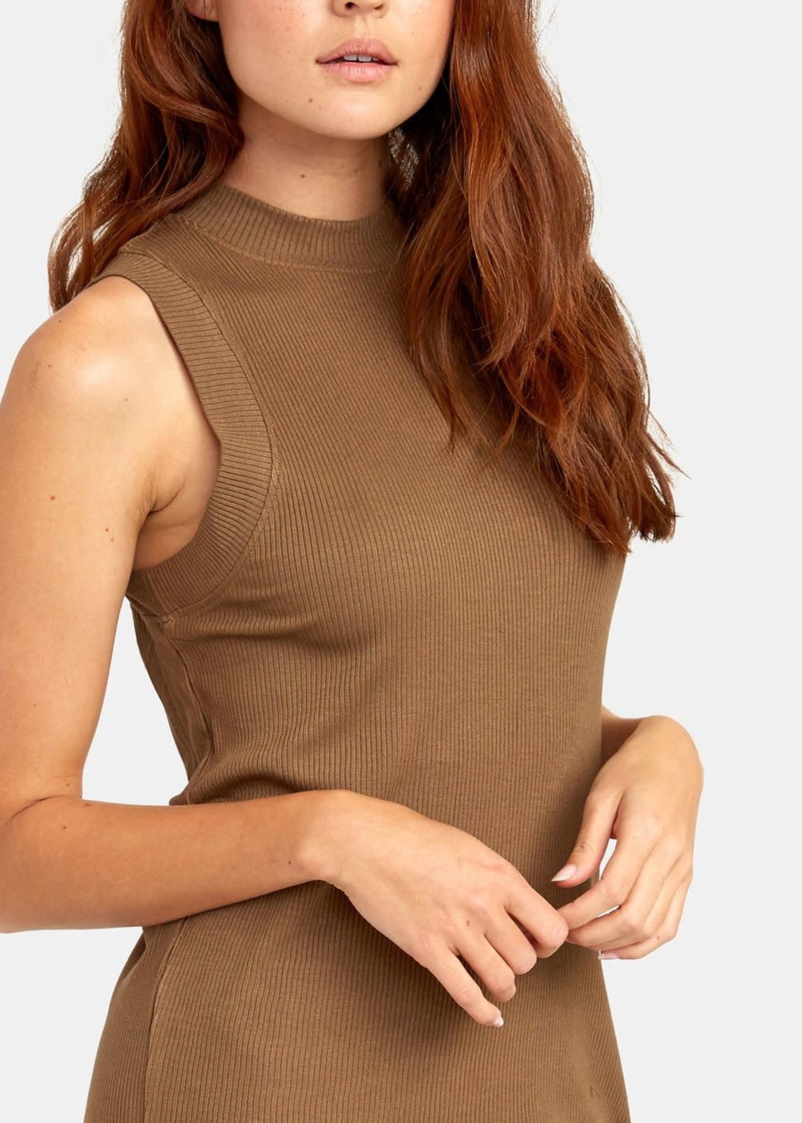 RVCA Lemmon dress