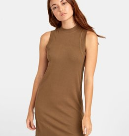 RVCA Lemmon dress