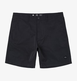 RVCA CLIFFS Hybrid Shorts 18""