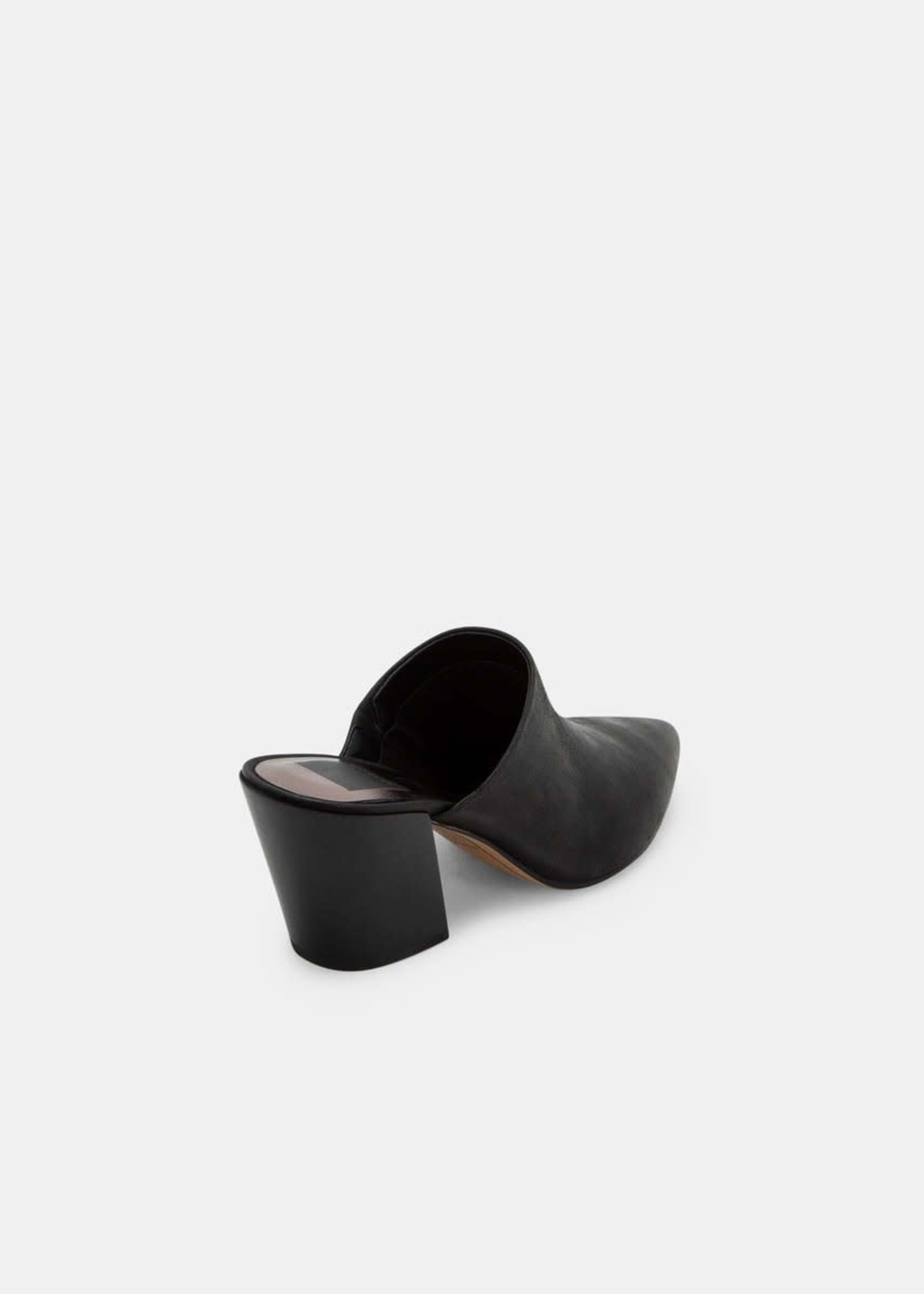 DOLCE VITA Dolce Vita ANGELA leather slide