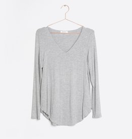 MOD REF EVERYDAY Rayon L/S