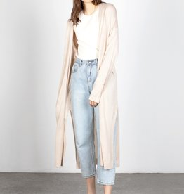 MOD REF KINLEY long Cardigan, also in Black