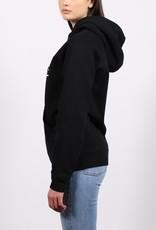 BRUNETTE  the label BRUNETTE hoodie