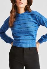 BRIXTON LIMA sweater