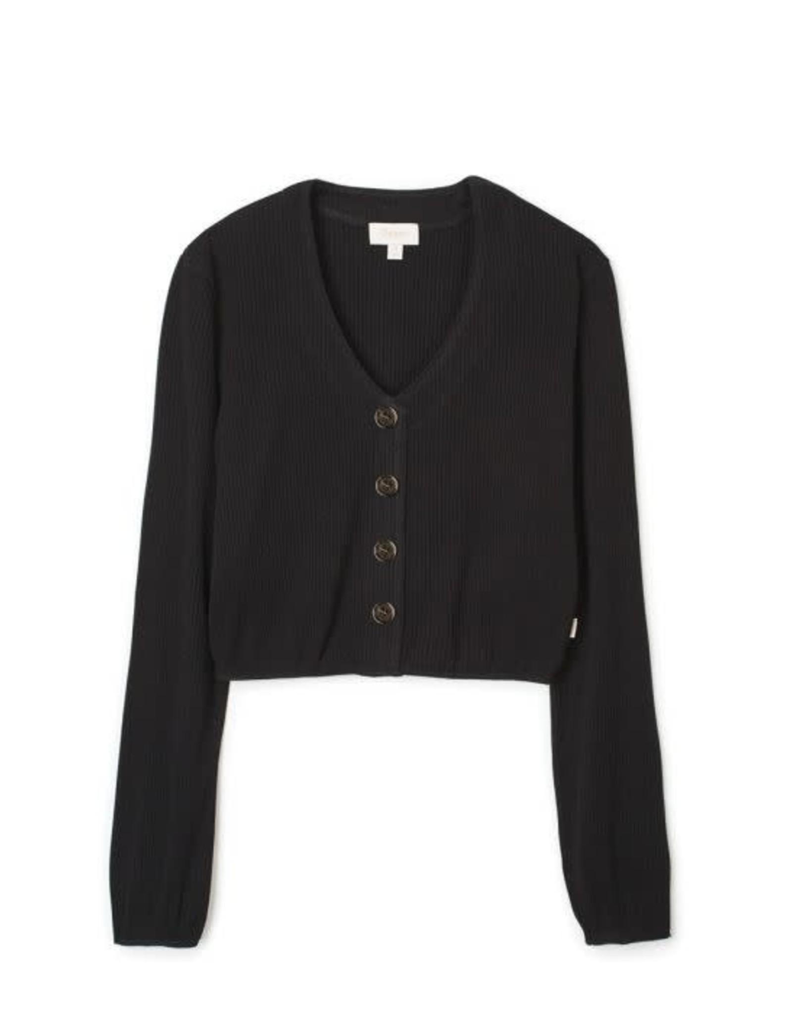 BRIXTON DARIA blouse, also comes in Black