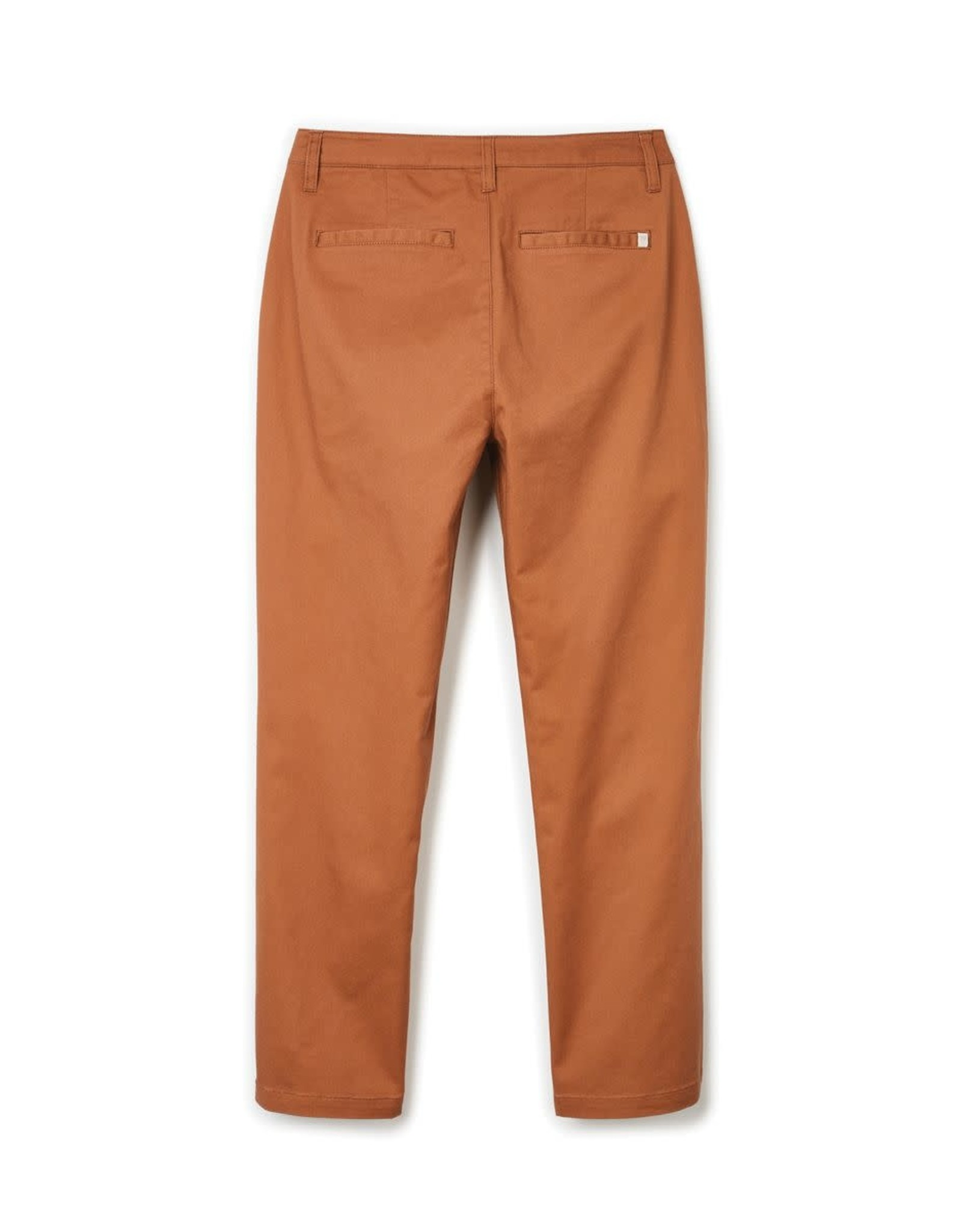 BRIXTON VICTORY PANT, ALSO in BLACK