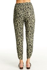 SALTWATER LUXE CAMILLA PANT , WILDSIDE