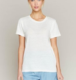 THREAD & SUPPLY ALCHEMY Linen Tee, More colours