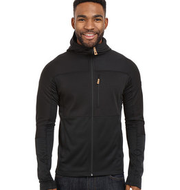 FJALL RAVEN ABISKO Trail Fleece