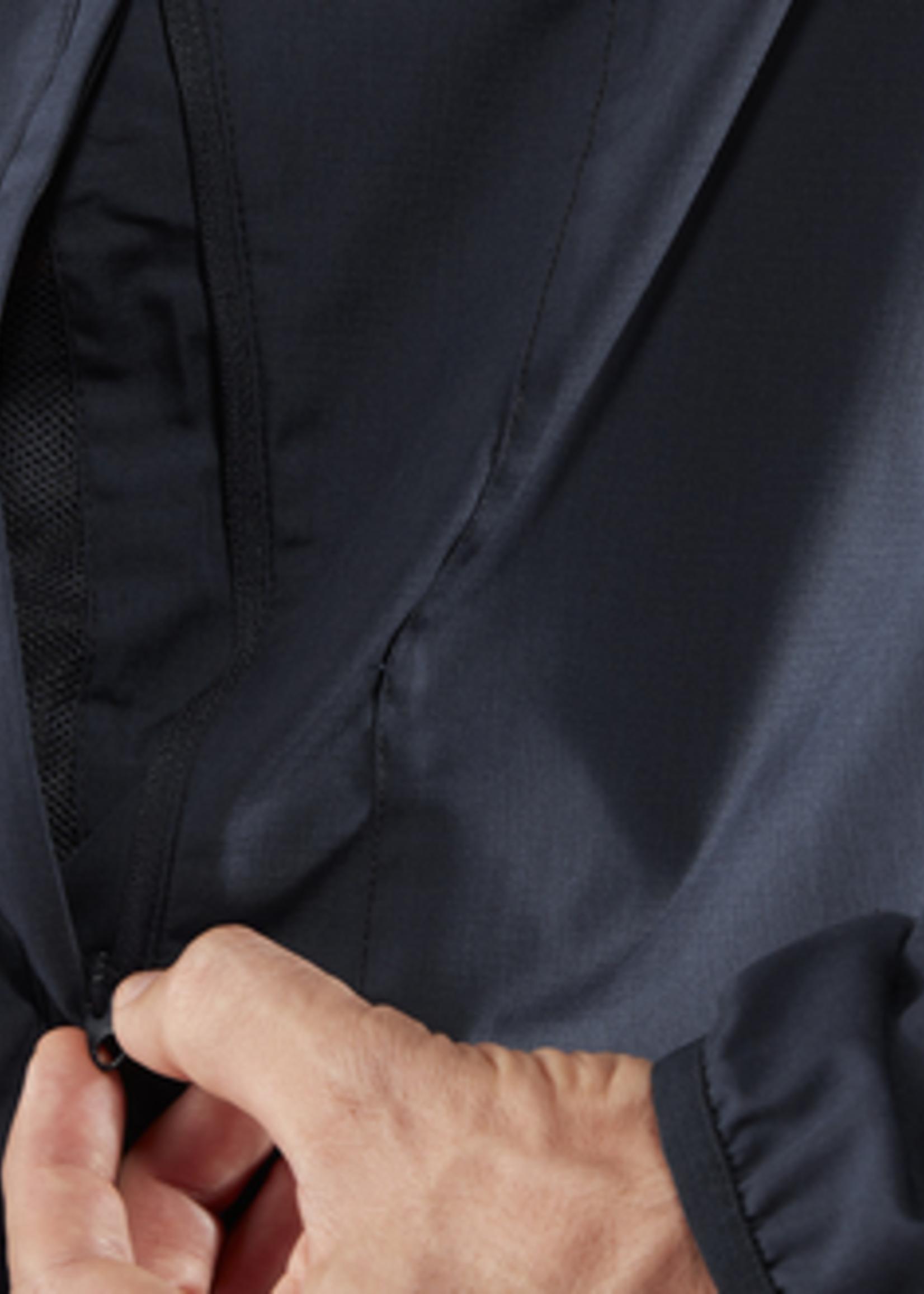 FJALL RAVEN HIGH COAST SHADE Jacket, Organic|Recycled