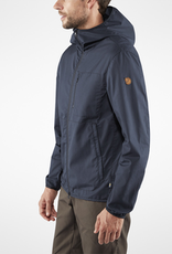 FJALL RAVEN HIGH COAST SHADE Jacket, Organic|Recycled