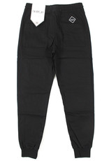 FAIRPLAY FAIRPLAY Official Runner Pant