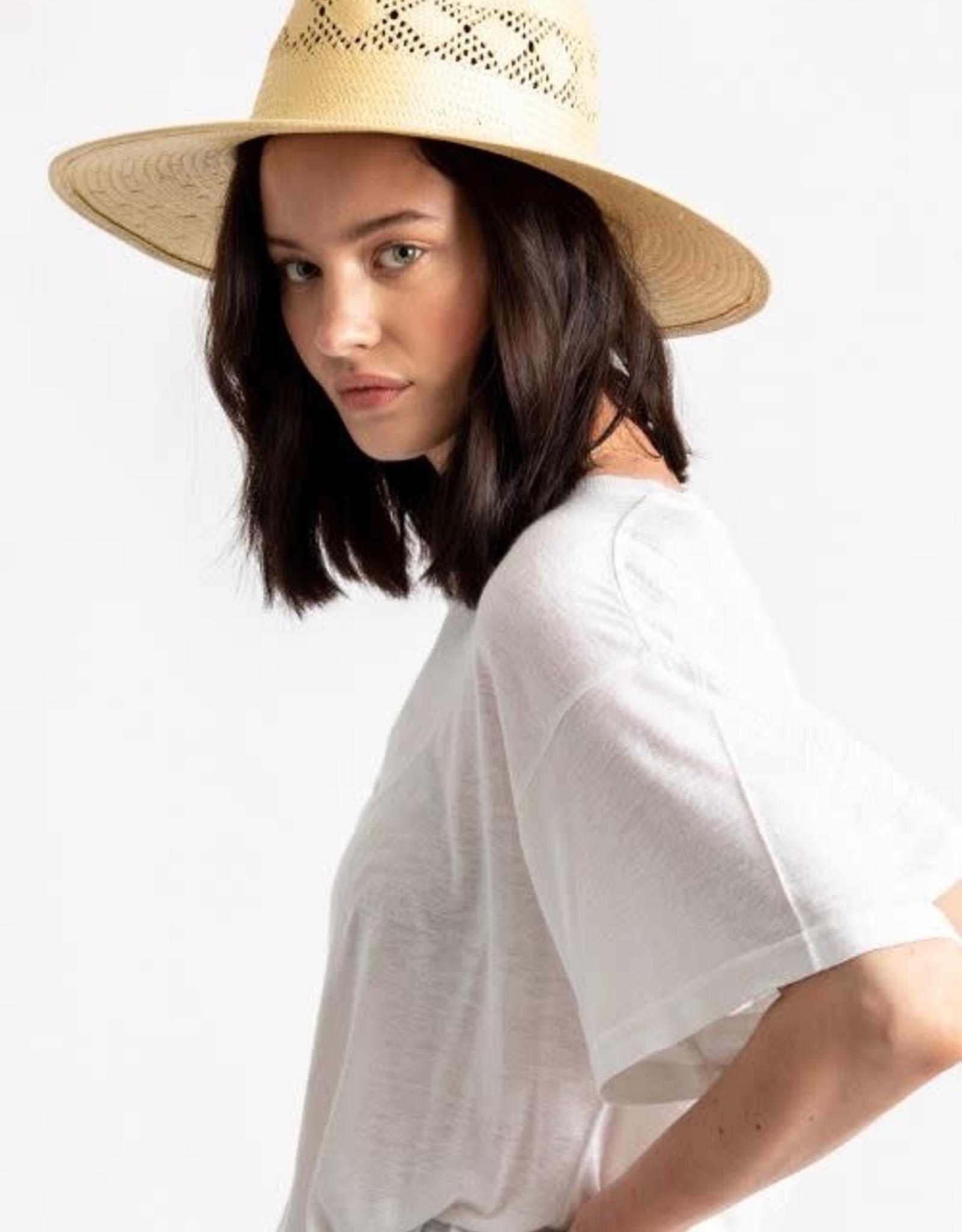 BRIXTON Joanna IV Hat